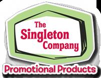 The Singleton Co.